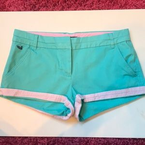 SOUTHERN MARSH shorts Size 6
